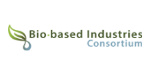 Logo Bio-based Industries Consortium