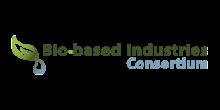 Logo Bio-based Industries Consortium