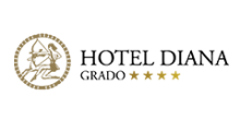 Logo Hotel Diana