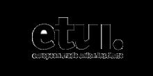 Logo European Trade Union Institute