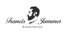 Logo Association Francis Jammes