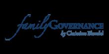 Logo FamilyGovernance