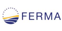 Logo FERMA