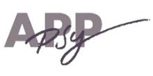 Logo APPPsy