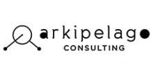 Logo Arkipelago Consulting
